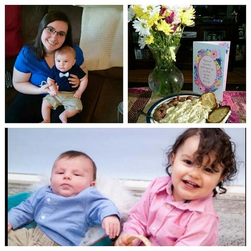 mother's day resize