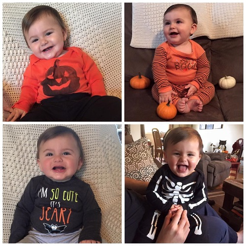 fall halloween outfits rs