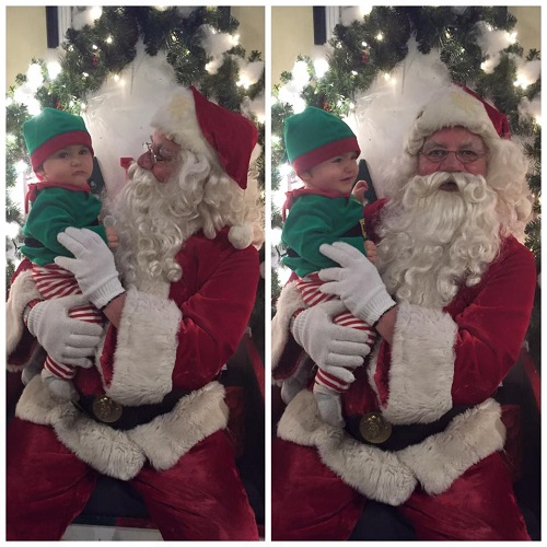cale and santa rs