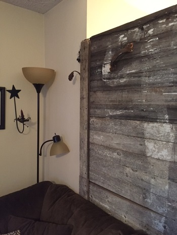 barn door 2 rs
