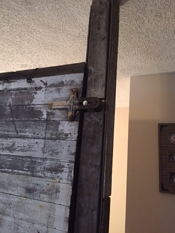 barn door 3 rs