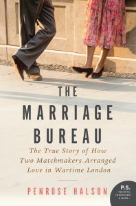 MarriageBureau_PB-198x300